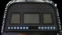 Renov. Databox NH 160. REF: 103694