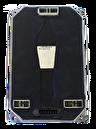 Renov. Databox MF REF: 3582042M