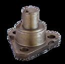 Ledhustapp APL 345 - 350