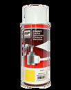 Sprayfärg Gul JD. REF: VLB5270