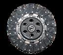 Drivlamell MF 165, 178, 65 och 35 (3 cyl diesel) 11