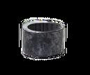 Gummi Vattenpump BM 650, 700 REF: 785556