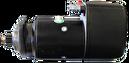 Startmotor BM 350 REF: is0116