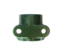 Lagerhalva JD 1032 etc. REF: PK1103H