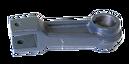 Wobble box arm NH 8040 etc. REF: 386753