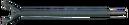 Arm knivdrivnig Claas dom. 48 mfl REF: 613305