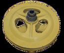 Fläktvariator NH TX 32,34 TF 42,44,46. REF: 439739