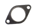 Grenrörspackning BM 230 REF: 775400