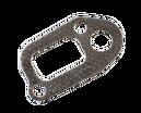 Grenrörspackning BM 230. REF: 776681