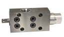 Ventil hydraulik JD 1020-3650 REF: AL34595
