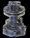 Vattenpump BM 350-600, LM 218