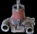Vattenpump MF 550. REF: U5MW0098
