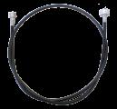 Traktormeterkabel BM 600-700. REF: 7952772