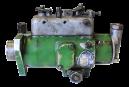 Renoverad Dieselpump JD 2140. REF: AR72870