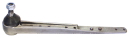 Knivhuvud JD 1032-945. REF: AH60492