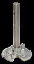 Retainer Claas Markant. REF: 00081