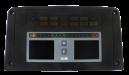 Databox Case IH 5150Maxxum. REF: 1987441C1
