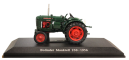 *Modell BM 230