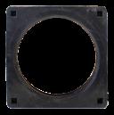 Gummi Strålkastare Case IH 585XL. REF: 3121657R1