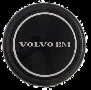 Rattcentrum Volvo BM 430 , 500 , 650 , 700 , 800 , 810 , 814 , 2200 , 2204 , 2250 , 2254 , 2600 , 2650 , 2654 - Rattcentrum Volvo BM + gummipackning