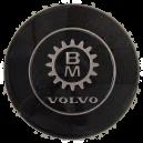Rattcentrum Volvo BM 430 , 500 , 650 , 700 , 800 , 810 , 814 , 2200 , 2204 , 2250 , 2254 , 2600 , 2650 , 2654