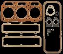 Sotsats BM 350-600, LM 218, LM 620-640. REF: BM-CF610