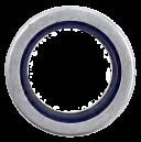 Packbox drivknut APL 335, 345
