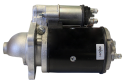 Startmotor Nuffield 10.45-4DM. REF: ST0191N