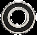 Svänghjulslager 25x52x15. REF: 62052RS C3