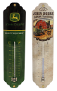Termometer John Deere