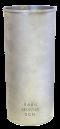 Gjutetfoder MF, Ford, BM, LM.  REF: 31358345