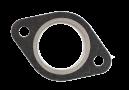 Grenrörspackning JD 1020-7800. REF: T20006
