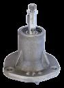 Vattenpump MF 20-135. REF: 1881805