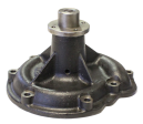 Vattenpump Case IH 454-4240. REF: 31327391292