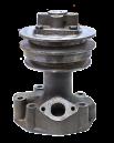 Vattenpump BM 230