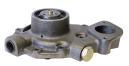 Vattenpump JD 6010-7920. REF: RE500734