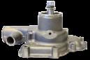 Vattenpump MF 1250. REF: 3637466M91
