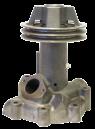 Vattenpump BM 650. REF: 787285