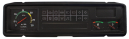 Renoverad Databox MF 3070.