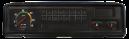 Renoverad Databox MF 3050.