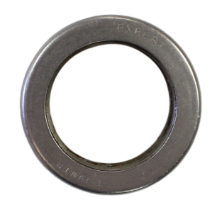 Trycklager BM 350-2650. REF: 81802870
