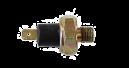 Oljetrycksgivare MF + BM. REF: VPM6005