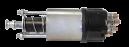 Solenoid Lucas Startmotor. REF: VPF2203