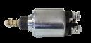 Solenoid Bosch Startmotor. REF: VPF2213