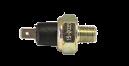 Oljetrycksgivare lampa MF 135-8130. REF: 1877721M92