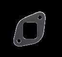 Grenrörspackning BM, MF. REF: 36862143
