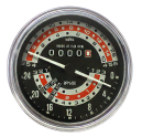 Traktormeter MF 35. REF: 894429
