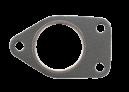 Grenrörspackning BM 350-600