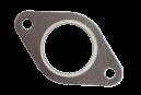 Grenrörspackning BM 650, 700. REF: 785625