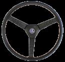 Ratt Ford 2000-4100